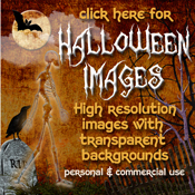 commercial Halloween clipart