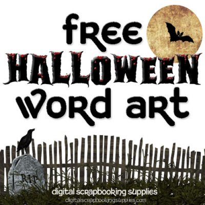Halloween-word-art-free-500
