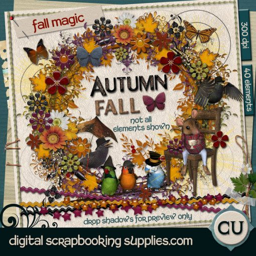 dss-fall-magic-kit-preview