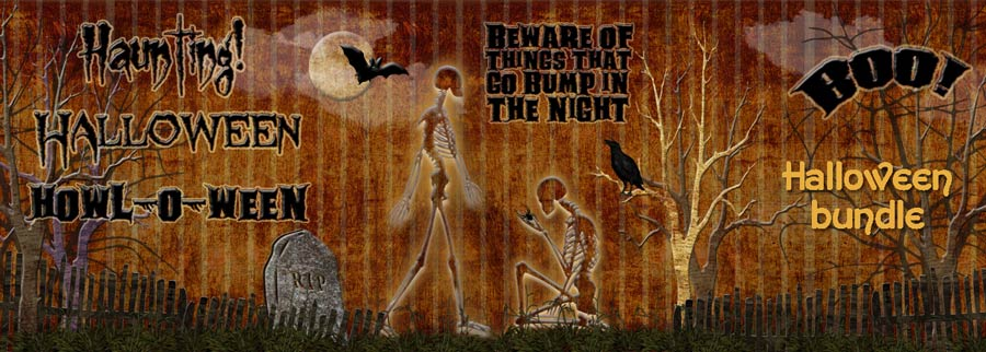 halloween-bundle-900