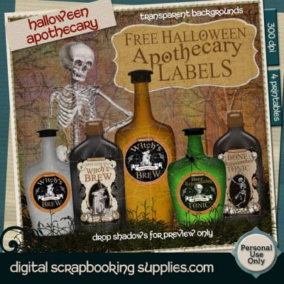 dss-halloween-apothecary-pu