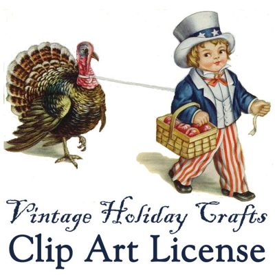 clip-art-license-square