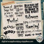 dss-cu-halloween-word-700