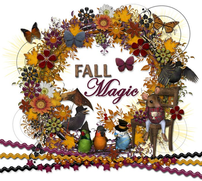 dss-fall-magic-hor-preview