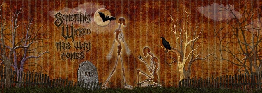 halloween-elements-home-900