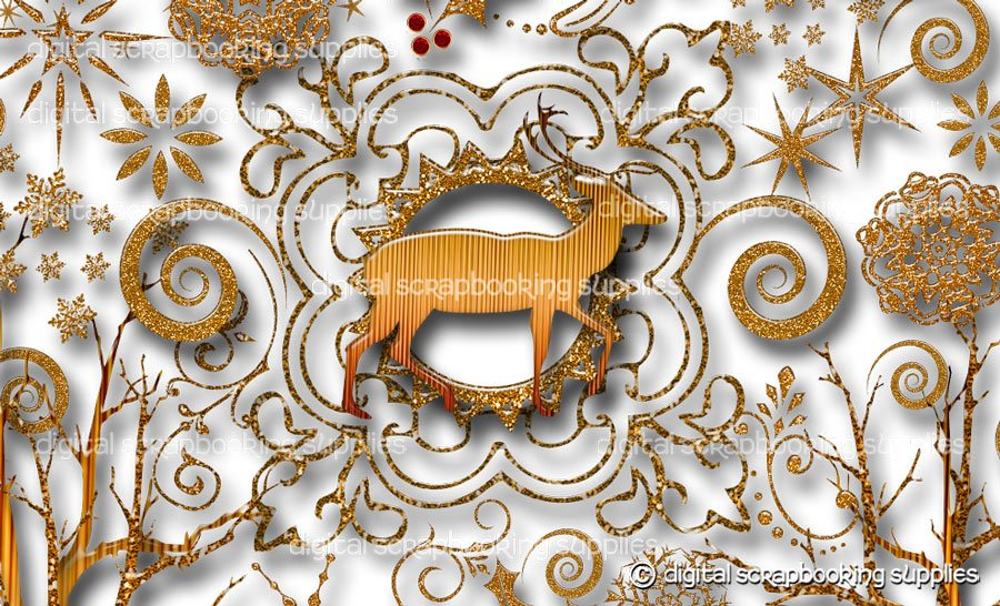 holiday-gold-elements-900a